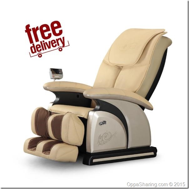 gintell-massage-chair