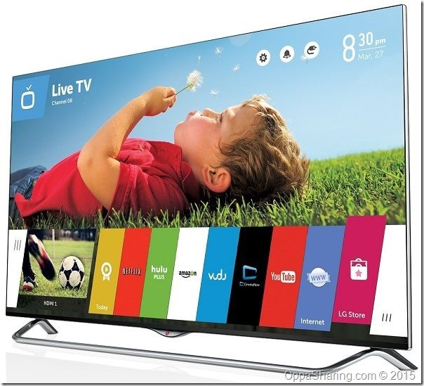 lg-tv-compressed