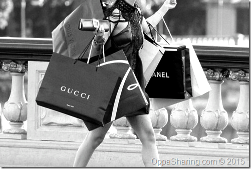 shopping-bags-gossip-girl