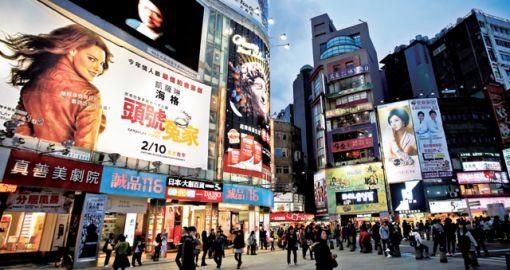 图片来自:http://img.uutuu.cn/
