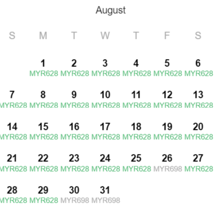 august cheap frare2