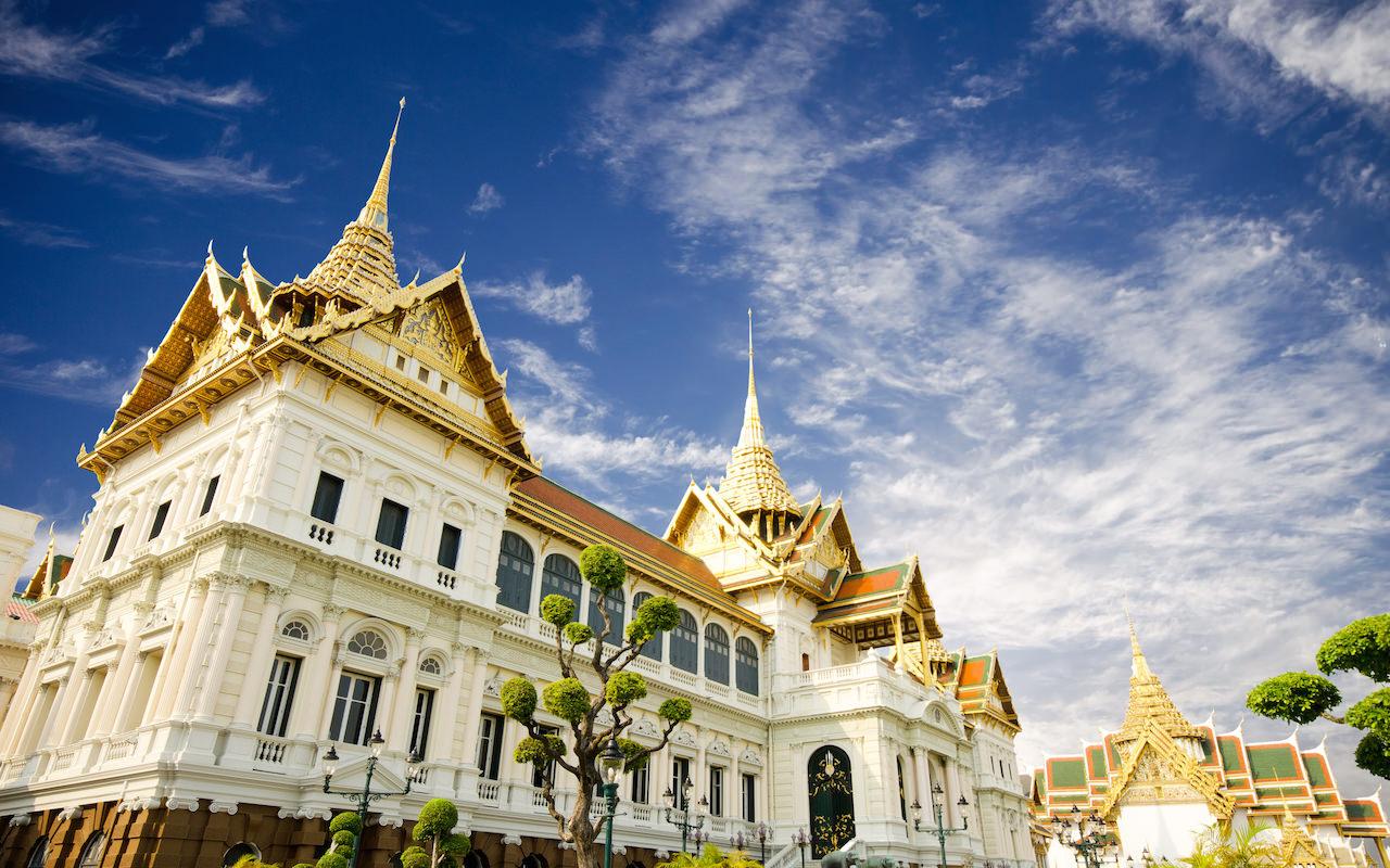 grand palace2