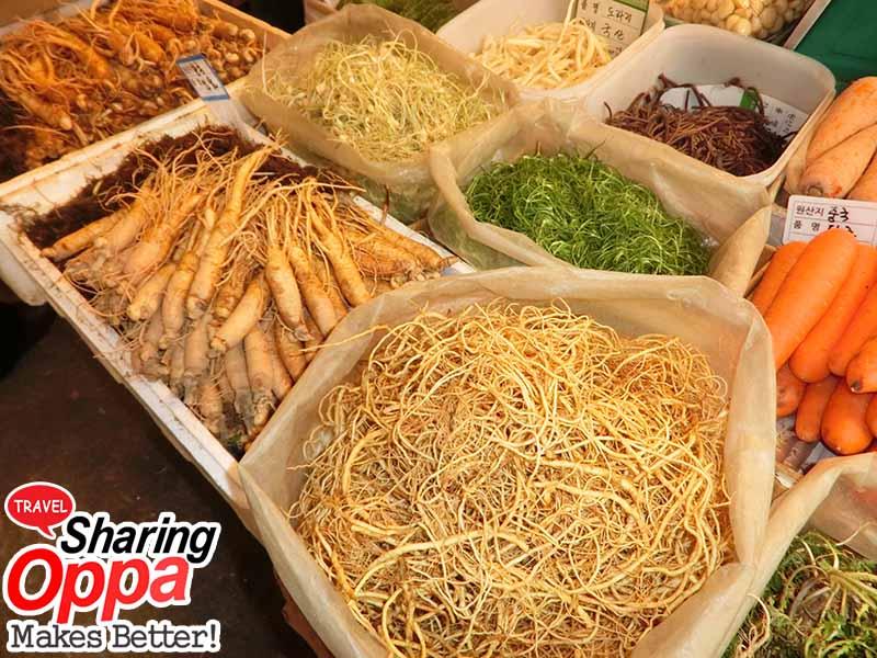 gwang jang market 2