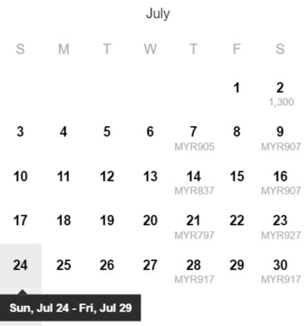 july male promo