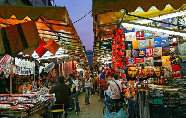 [Image: silom-night-market.jpg]