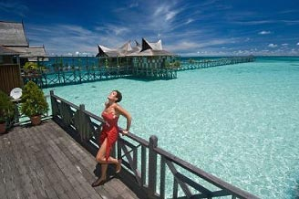 Mabul-Water-Bungalows-beauty