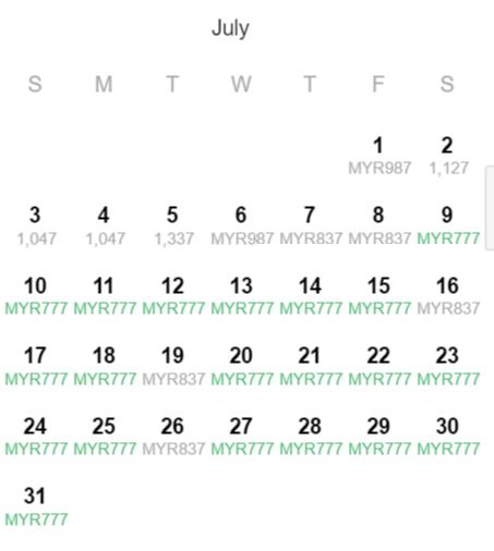 july osaka 776