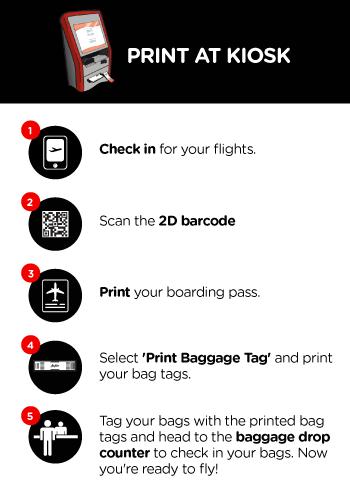 web-self-bag-tag-(kiosk)
