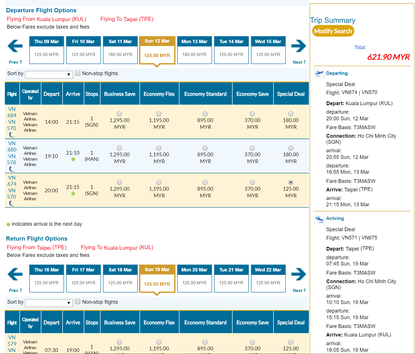 622 vietnam airlines 2