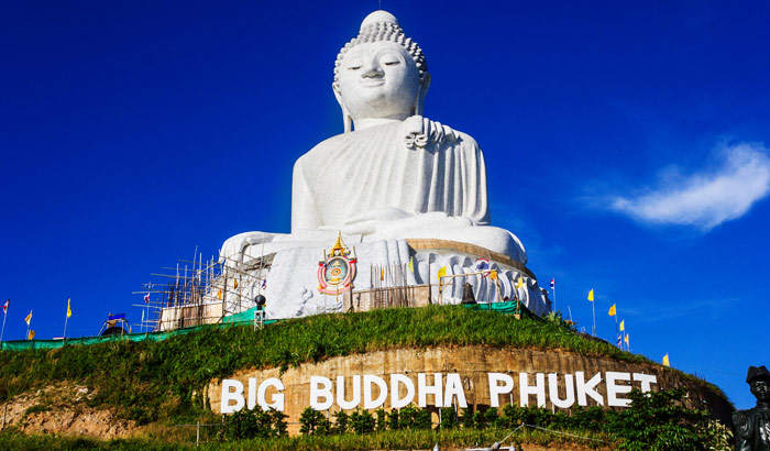 Big-Buddha-on-Nakkerd-Hills_0