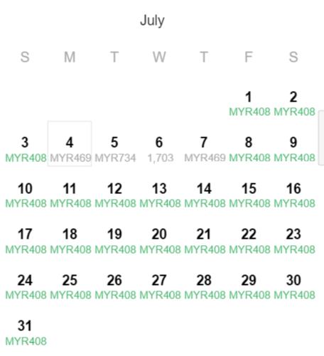 july 408