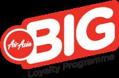 logo_AABIG_main