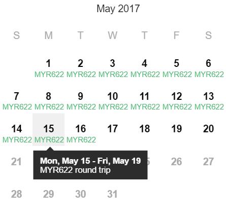 may 622