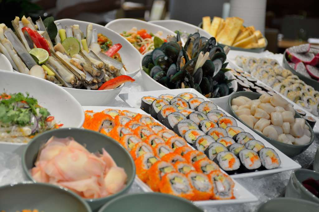 2.-Cafe-G-buffet-2