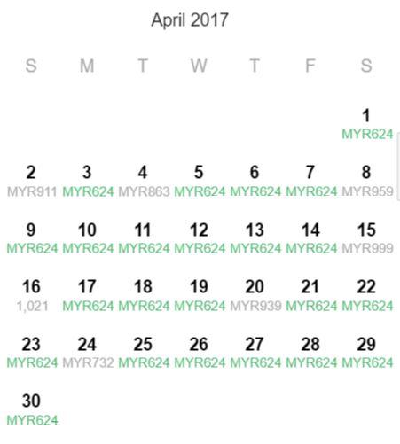 624 may