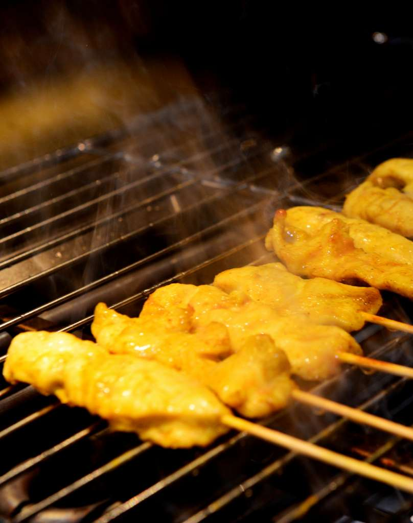 Chicken-Satay-1
