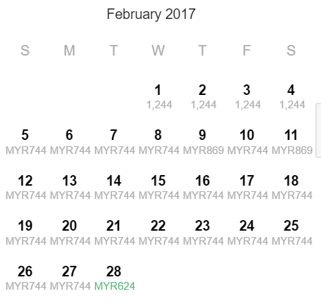 taipei 624 feb