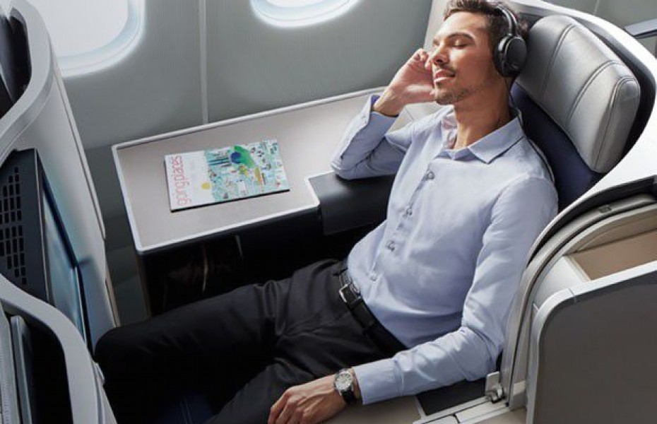 Malaysia-Airlines-new-Business-Class-seat-930x600