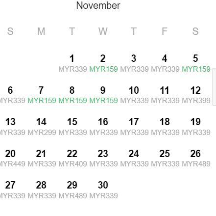 Nov 16