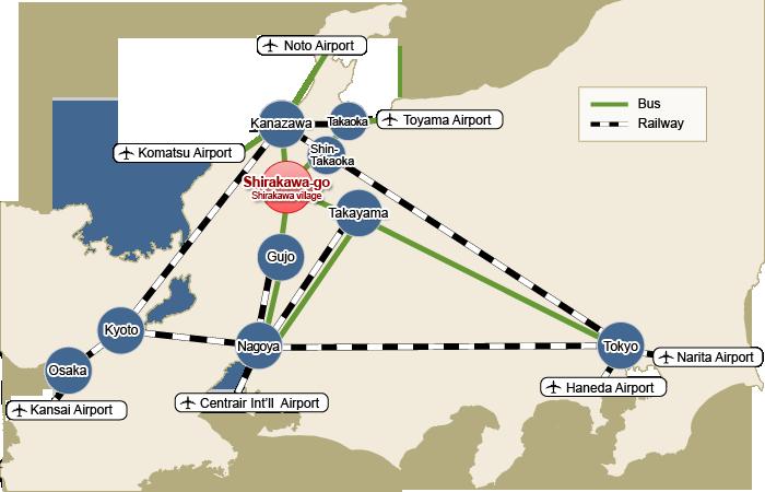 map_en20150311