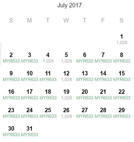 july-17