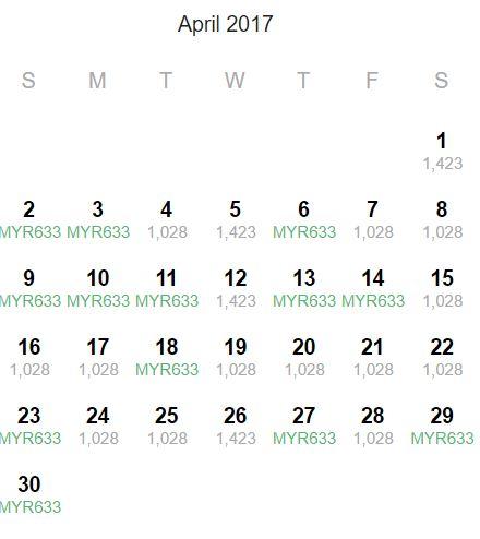 april-17