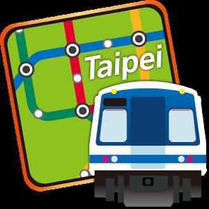 tiapei-go