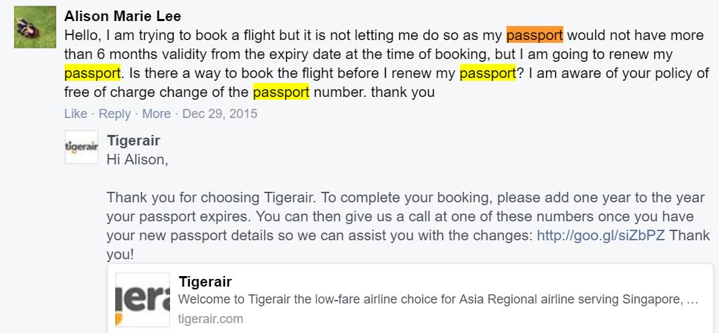 tiger-air-passport-expired