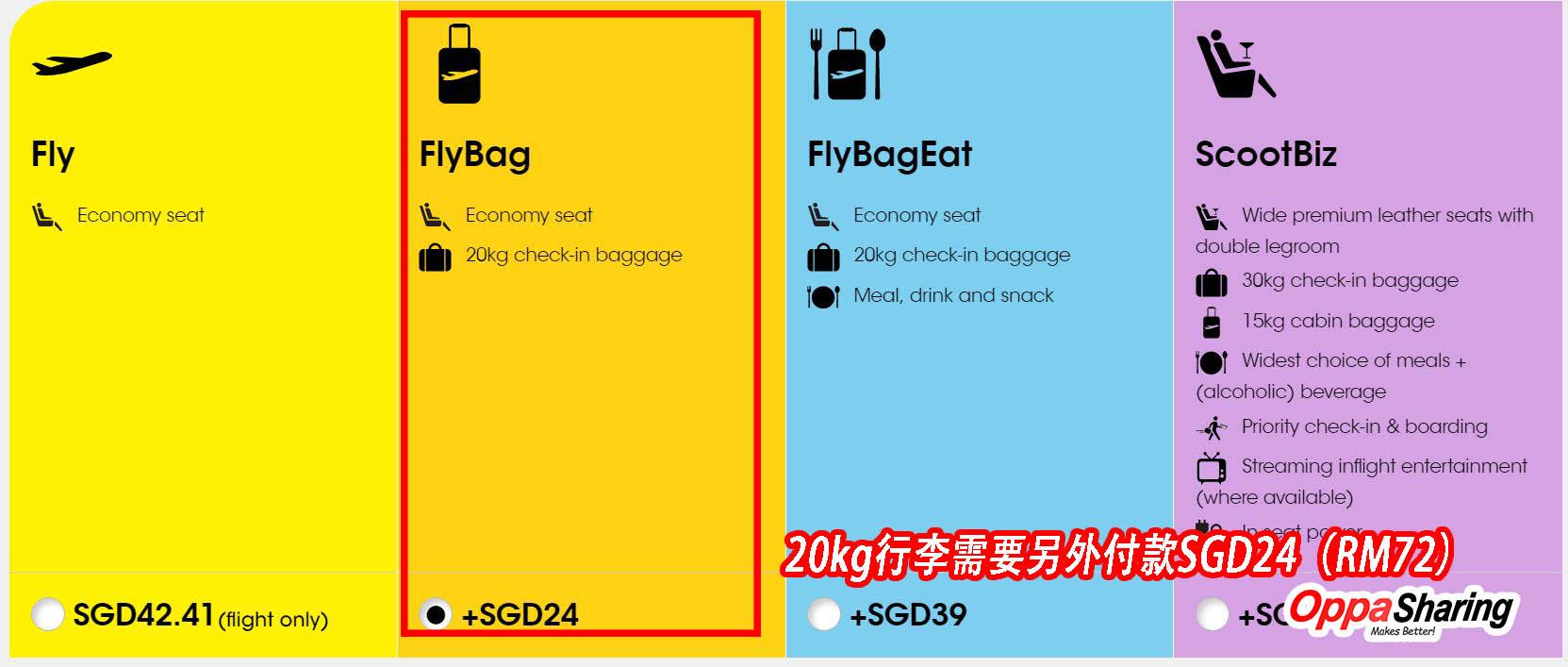 bangkok-dmk-plus-luggage