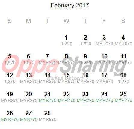feb-2017-770
