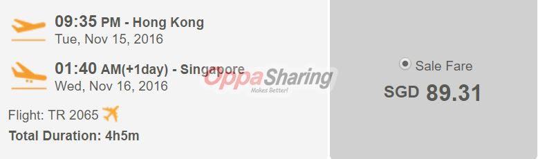 hong-kong-to-singapore