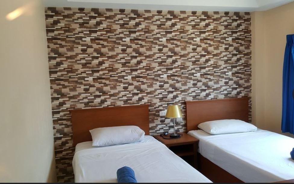 hotel-room-sleep-hotel