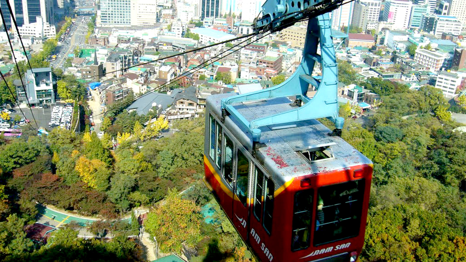 n-seoul-tower-cable-car