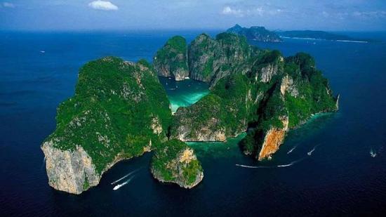 pp-island