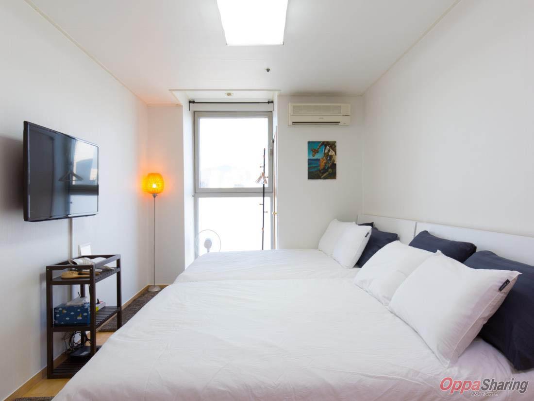 seoul-service-apartment