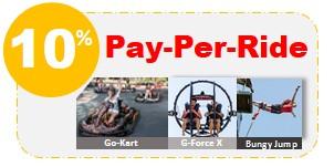 pay-per-ride