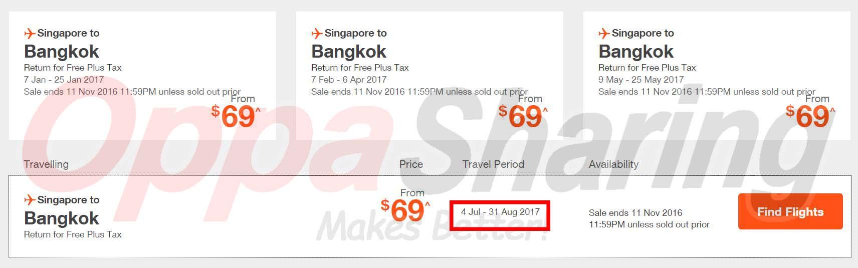 bangkok-time-w