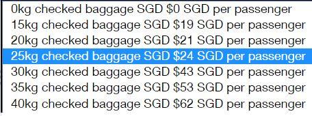 jetstar-baggage-pricebangkok