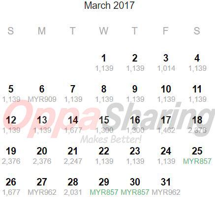 mar-2017