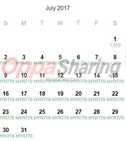 july-779