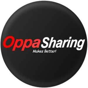 OppaSharing.com