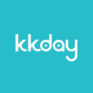 KKday Malaysia