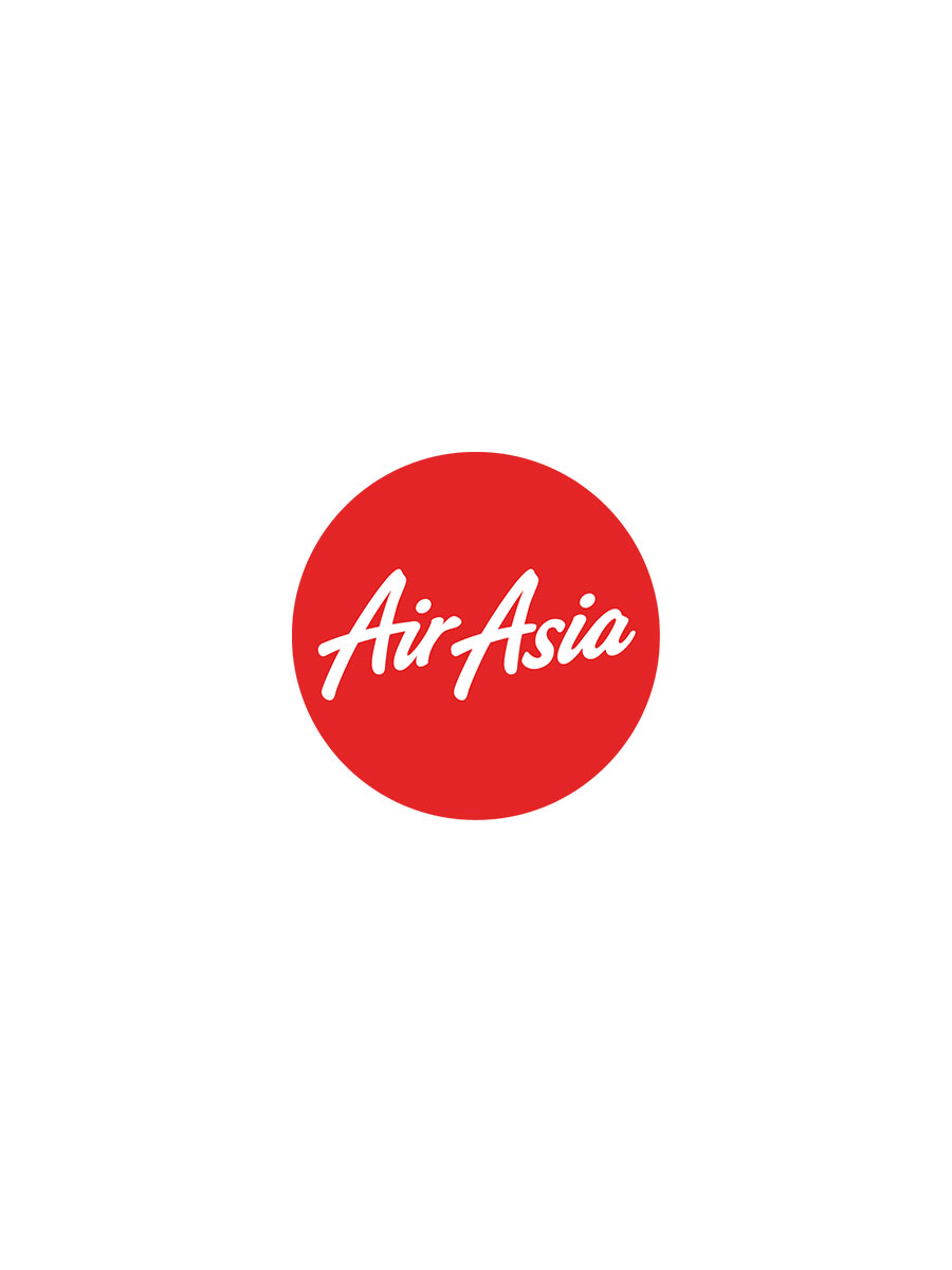 This image has an empty alt attribute; its file name is airasia-buy-now.jpg