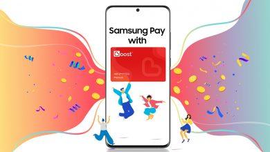 Photo of 【电子钱包】把Boost加入Samsung Pay!方便使用·还可以赢取奖品!