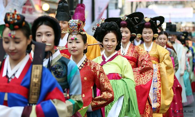 Photo of 为什么大家去韩国一定会看乱打秀、WEDDING秀?你非看不可的原因