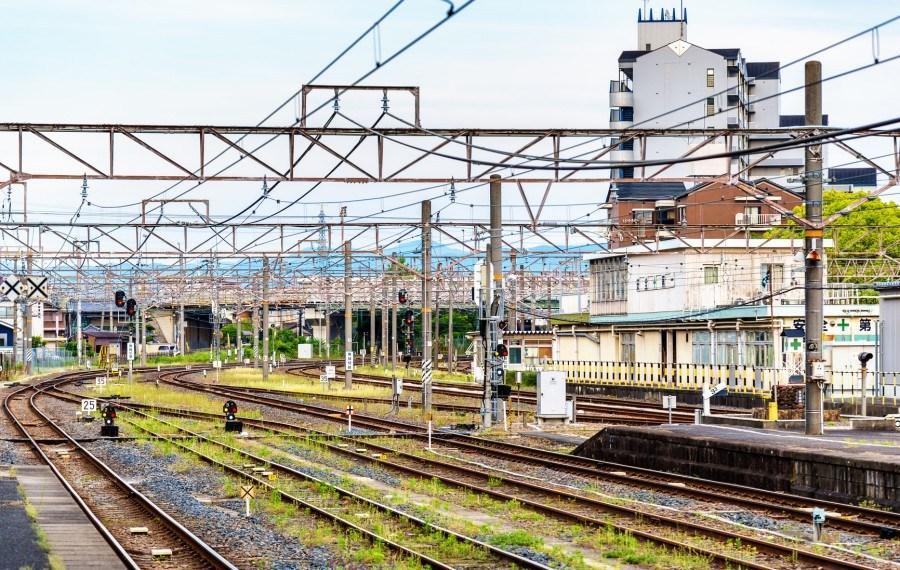 Photo of 【日本】使用率最高 JR PASS超实用法大公开!
